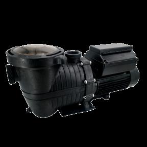 Jademotor Net Swimming Pool Pump Pool Filter Pool