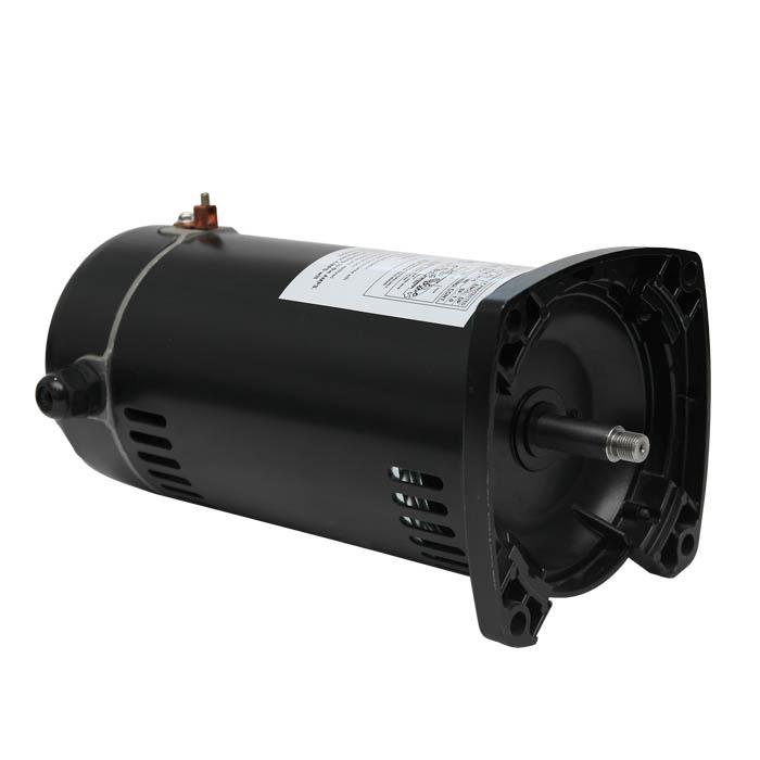 USQ1102 motor