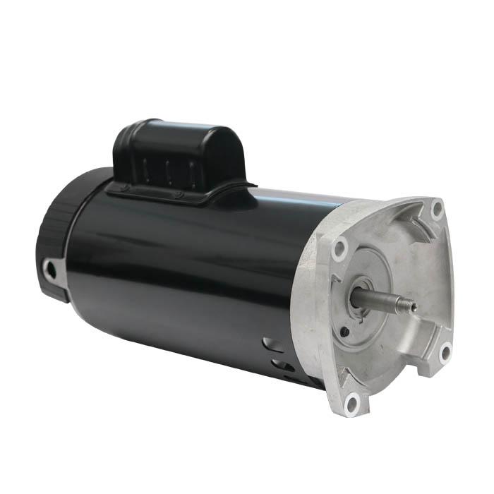 B2853 Century motor