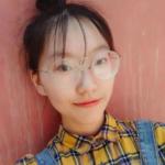 Fay Wang from Ningbo Jade Pool Technology Co., Ltd.