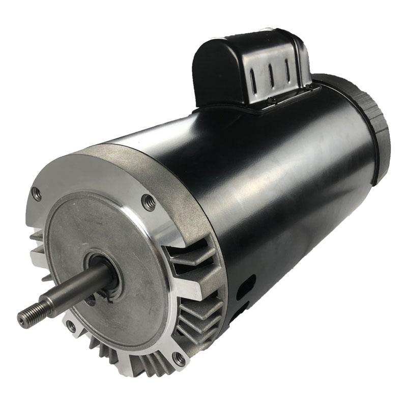 Century ST1302V1 motor